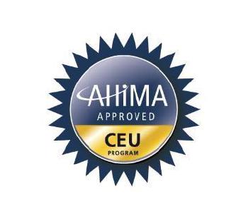 AHIMA-seal