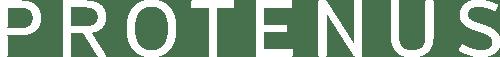 protenus_logo_white