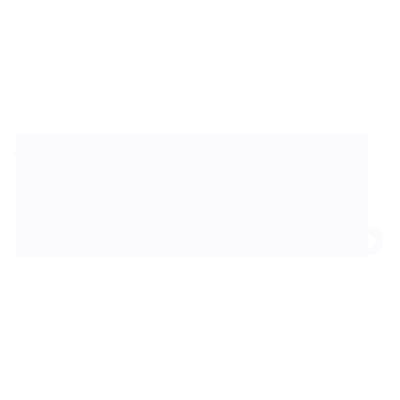 100 wh