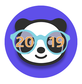 1pandas-pin-2019