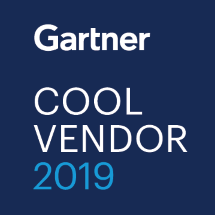 Gartner-Cool-Vendor-2019-Suplari-1
